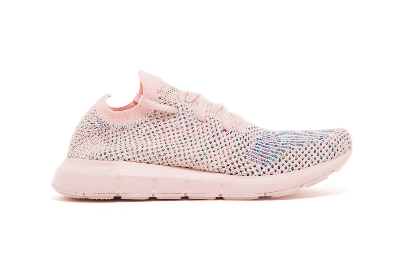 "adidas Originals Swift Run ""Icey Pink"". Footasylum Women s Store UK 75243ec616"