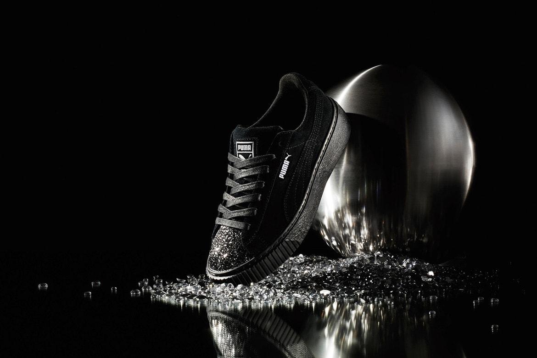 BAE bulletin drops nike air max 97 swarovski puma suede platform new balance 574 adidas nmd r2 urban decay troublemaker mascara