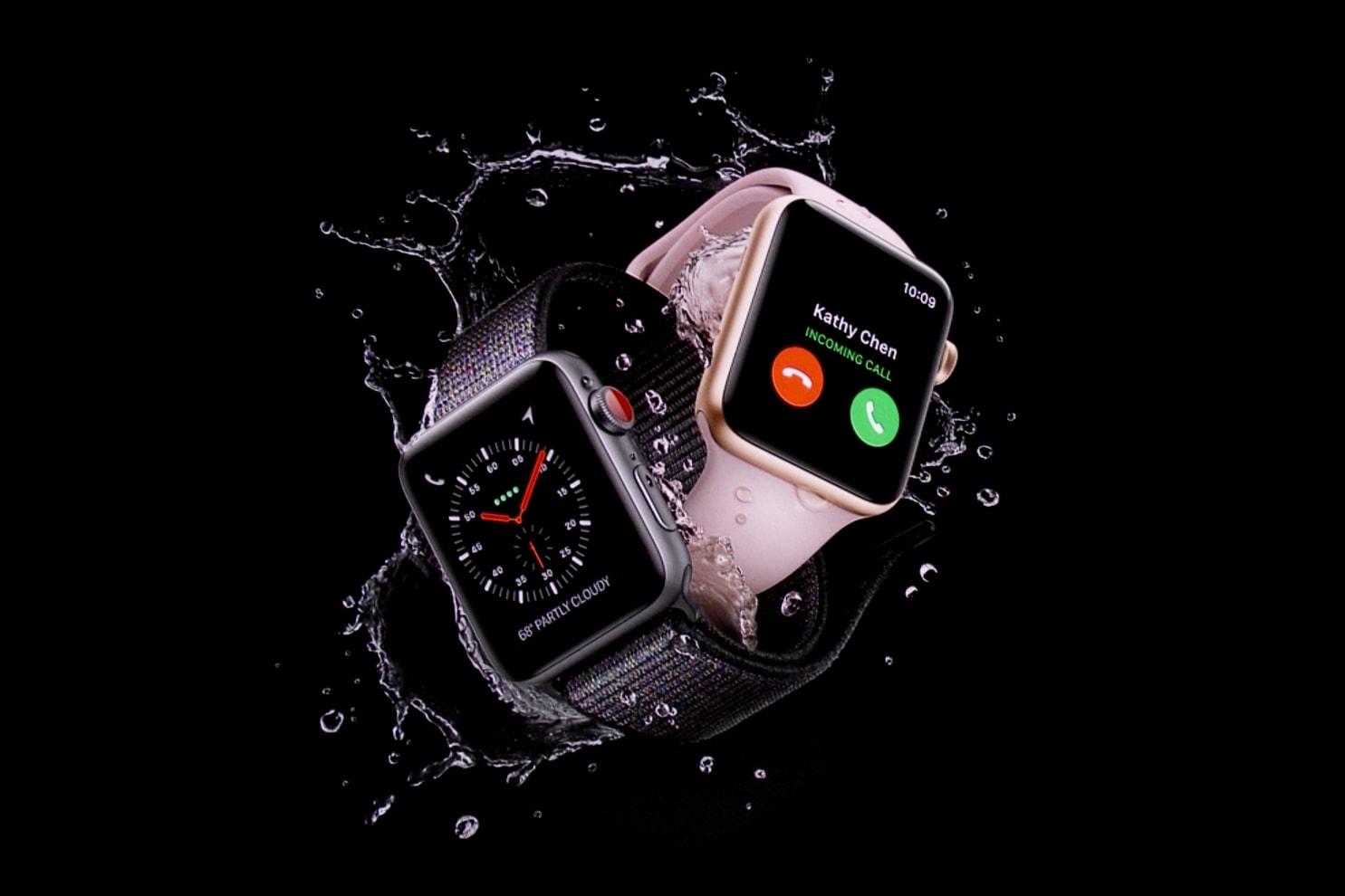 iPhone X 10