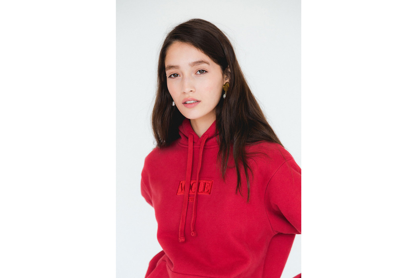 KITH Vogue Capsule Collection