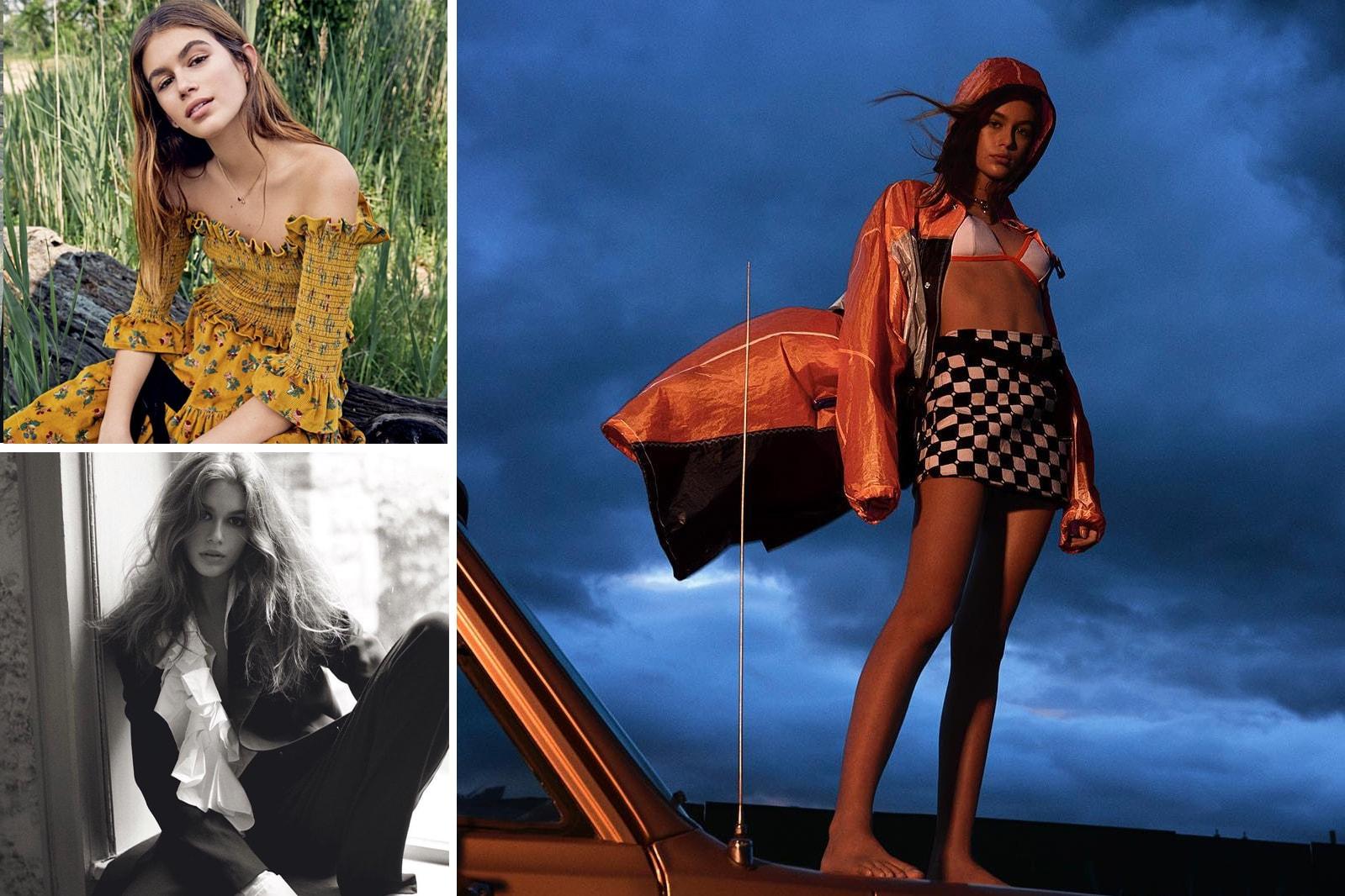 Duckie Thot 2017 Teen Vogue