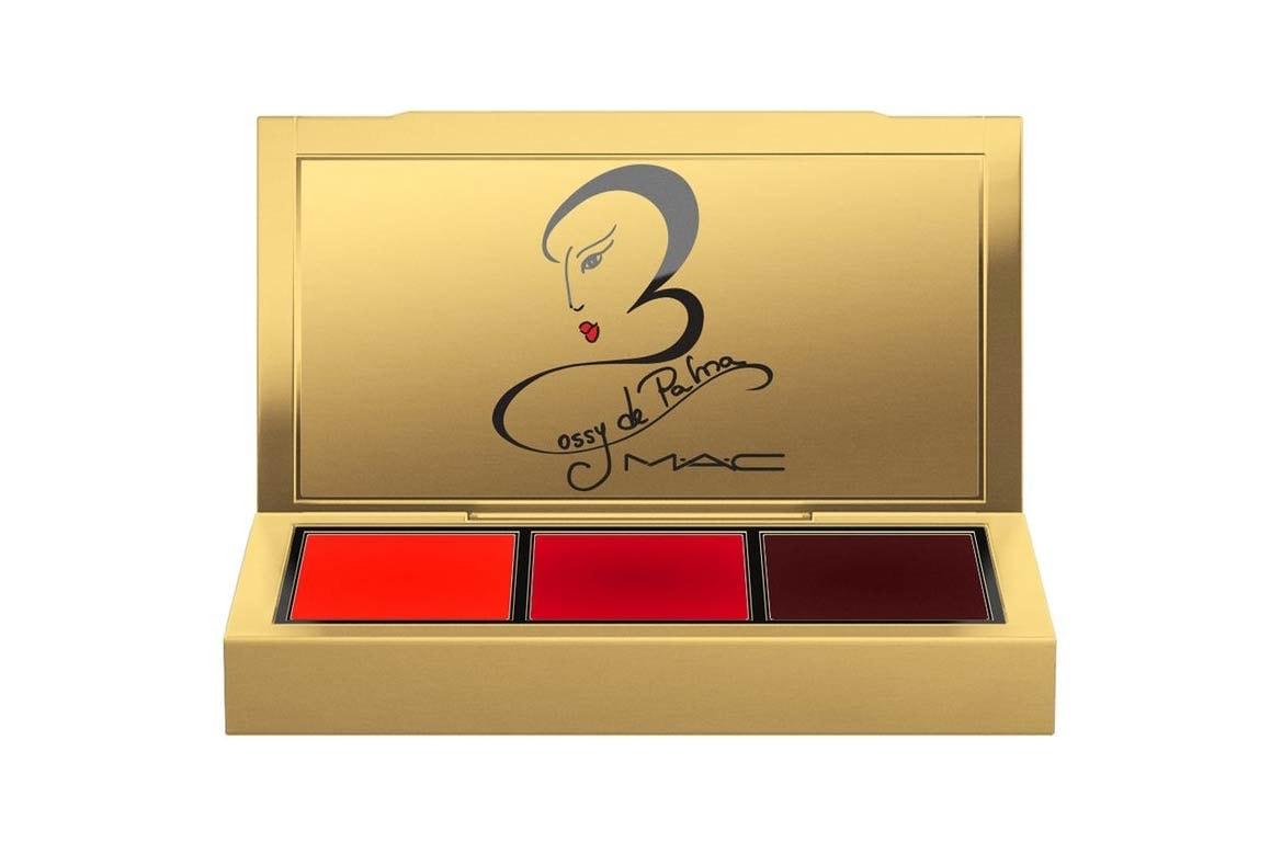 Kylie Jenner Cosmetics Fall Lip Kit adidas Originals EQT Racing ADV snakeskin Quay Australia Kith Women Emily Oberg MAC Rossy de Palma