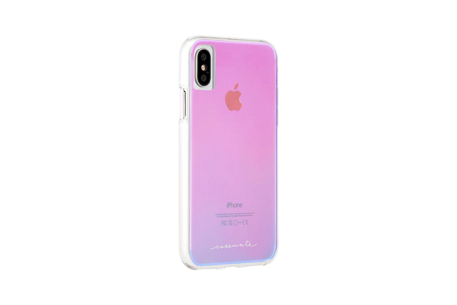 sports shoes 3487c 0b880 Best Tech Accessories for Apple's iPhone X   HYPEBAE