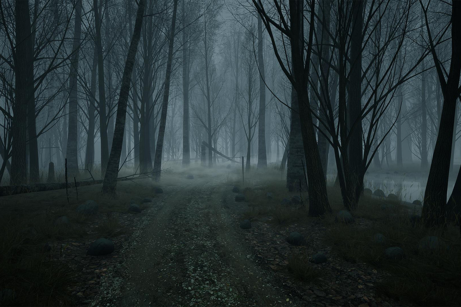Halloween Scary Stories Ghosts Spooky Horror Paranormal Scary Spirits Experiences Tales Shadows Reader Submissions
