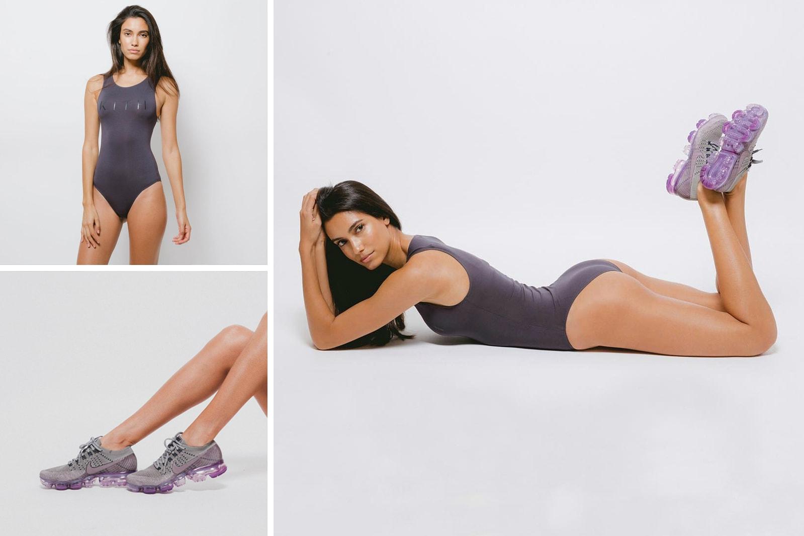 3c61b4e9fa383  kithwomen. HYPEBAE Instagram Sneaker Stores HYPEBAE Pick  KITH Women ...