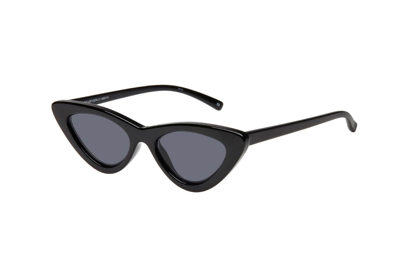 Matrix Sunglasses Round-Up Balenciaga Gucci Adam Selman