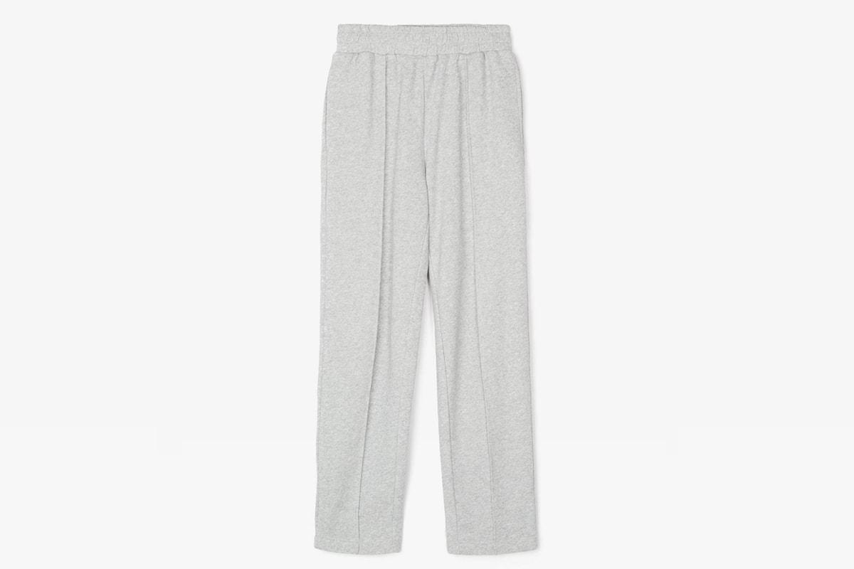 Stussy Beret Fleece Blanket Hoodie Tshirt Towel Socks Belt Tearaway Pants Ontheblock Fall Winter 2017