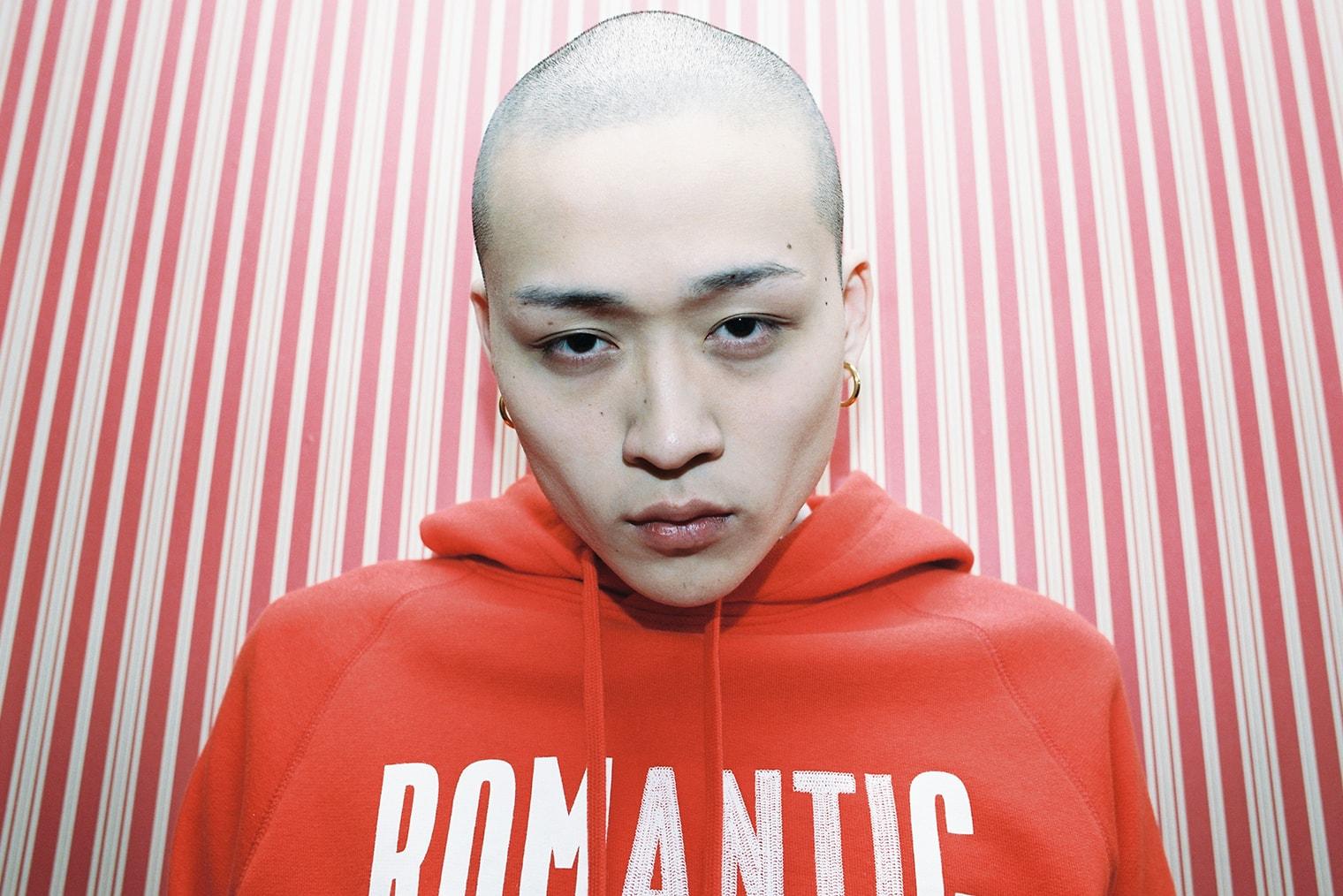 Taiwan Select Shop Bee Kee Coco Zhou John Yuyi Pomak Sanji Xinju San