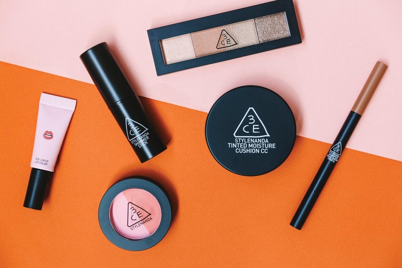black friday beauty glossier kkw beauty fragrance kylie cosmetics 3ce lime crime