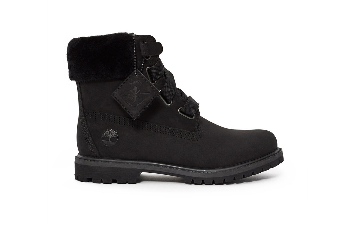 Opening Ceremony Timberland Boot