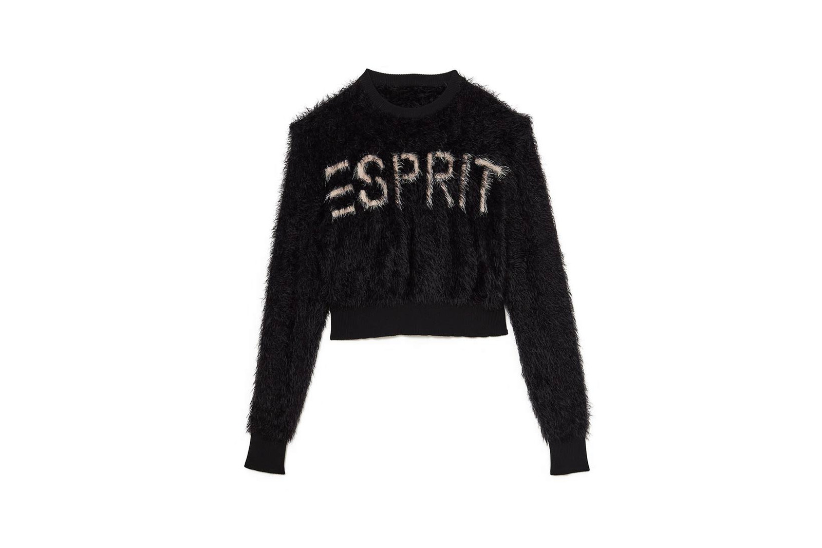 Esprit Opening Ceremony Winter 2017 Collection