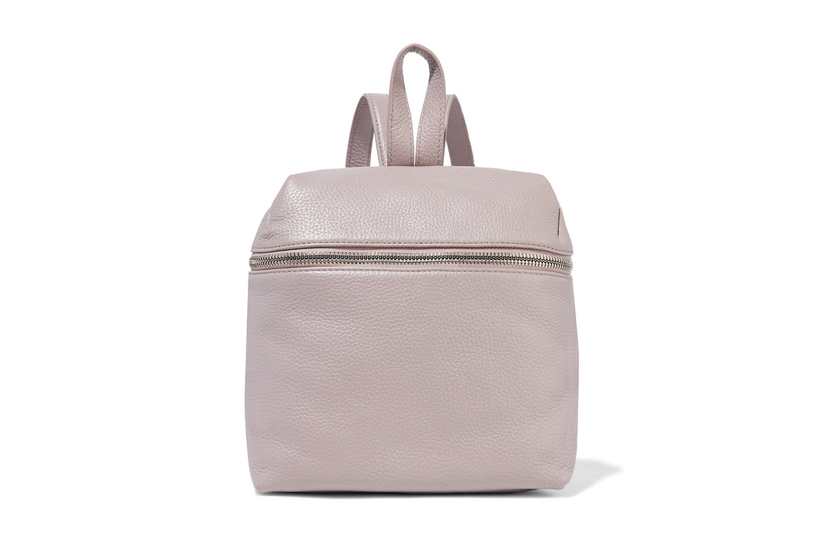 Black Friday Sale Net-A-Porter Designer Bag Off White JW Anderson Alexander Mcqueen Kara Prada Wallet Backpack