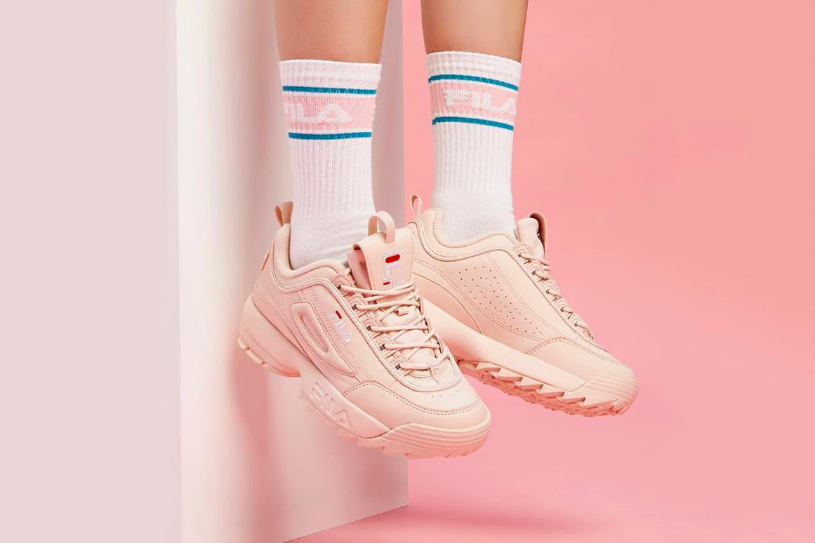 10 best sneakers of 2017 virgil abloh nike the ten nike air max 95 97 vapormax yeezy boost 350 v2 balenciaga triple s