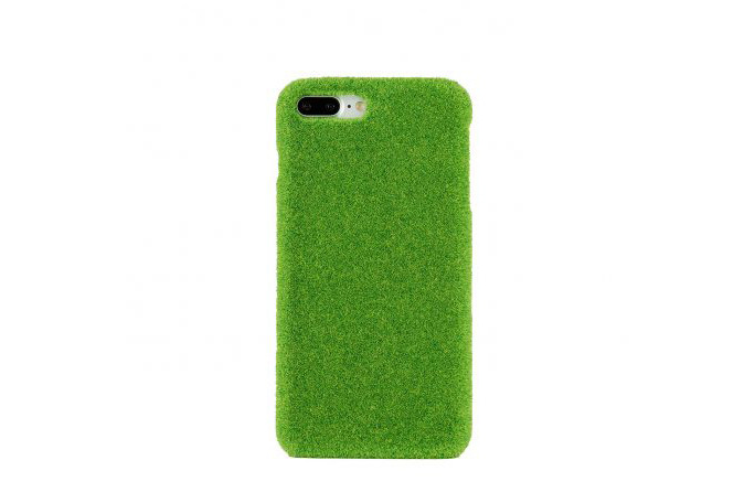 Soda Shop iPhone X Accessories Top Tech Products