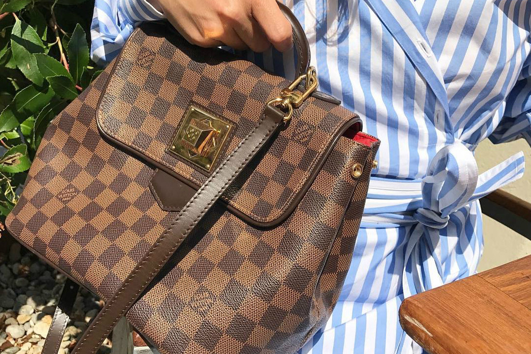 where to buy vintage designer handbags online hypebae
