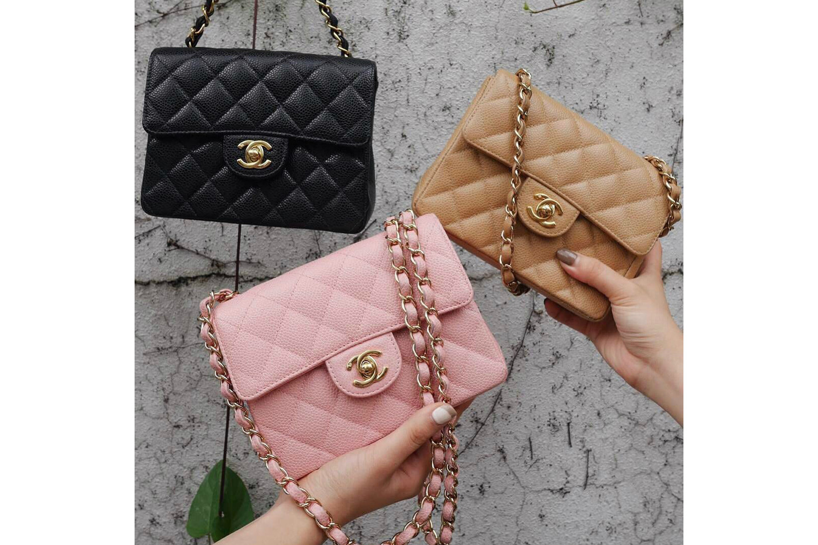 a2e851522a Vintage Designer Handbags Bags Where to Buy Online Chanel Gucci Louis  Vuitton Dior Luxury Brand Vestiaire