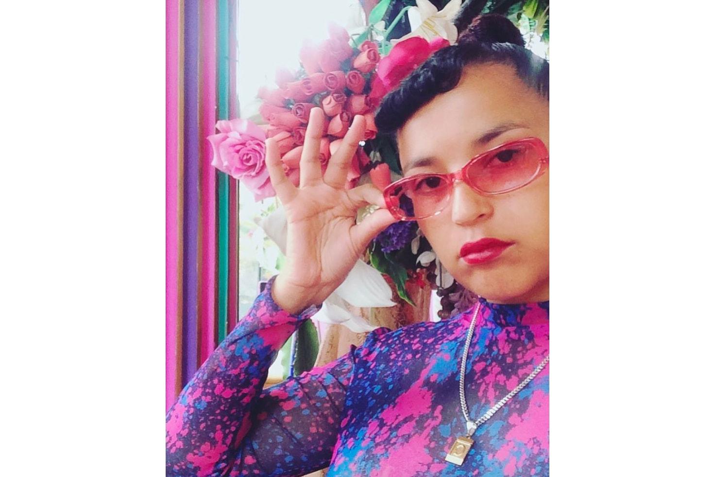 Best Female Artists Music 2018 Kehlani Kodie Shane Jorja Smith NICOTINE'S FAMOUS HONEY RAVYN LENAE fatima RAY BLK WAFIA ELLA MAI RAPSODY