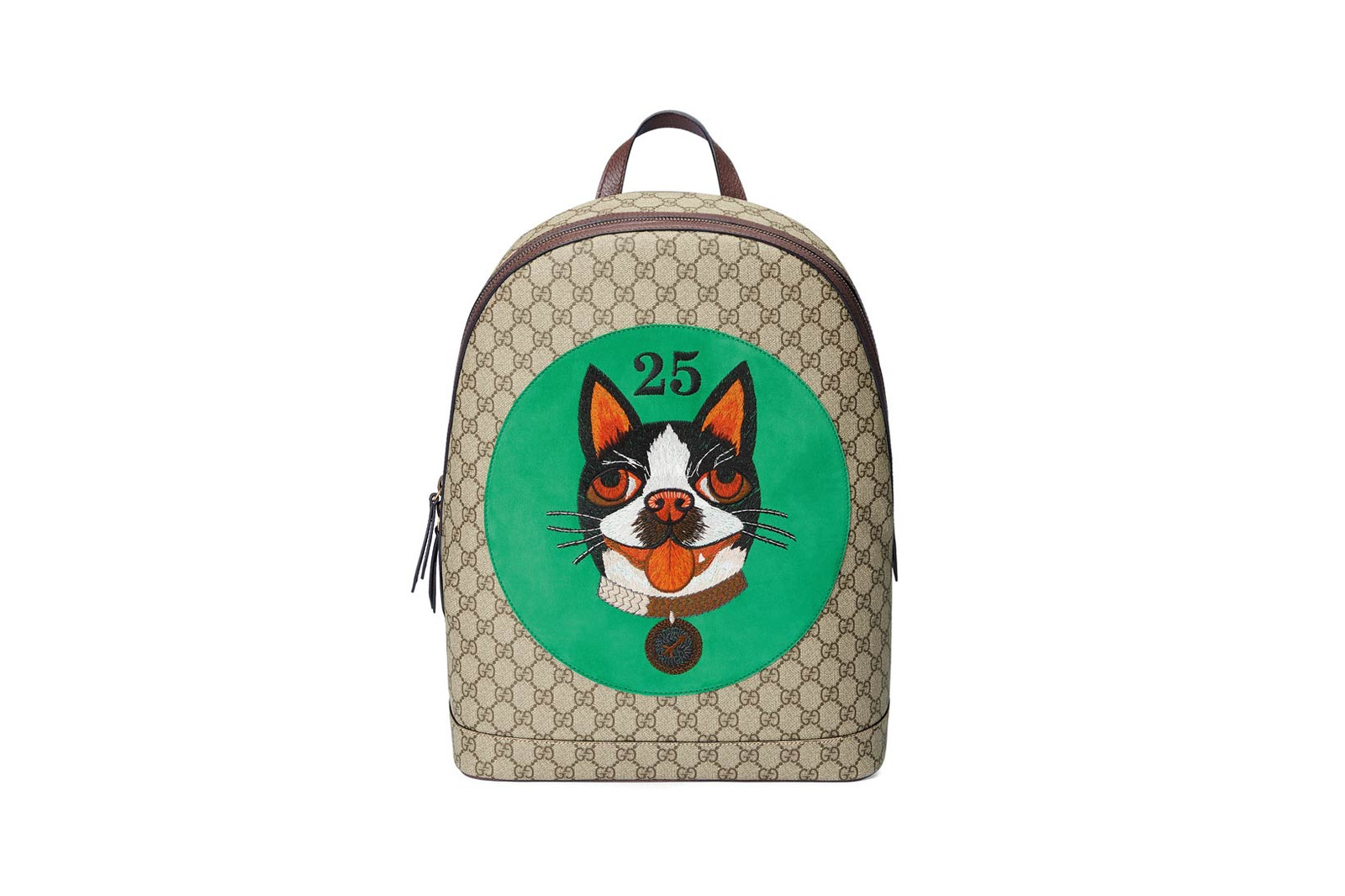 Gucci Year of the Dog 2018 Collection