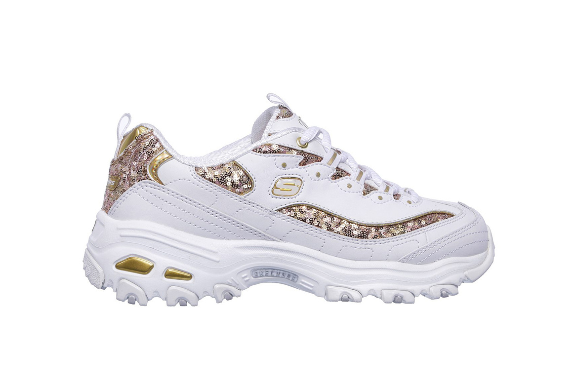 99221ecde51 Here's Why Skechers Are the Next It-Shoe   HYPEBAE