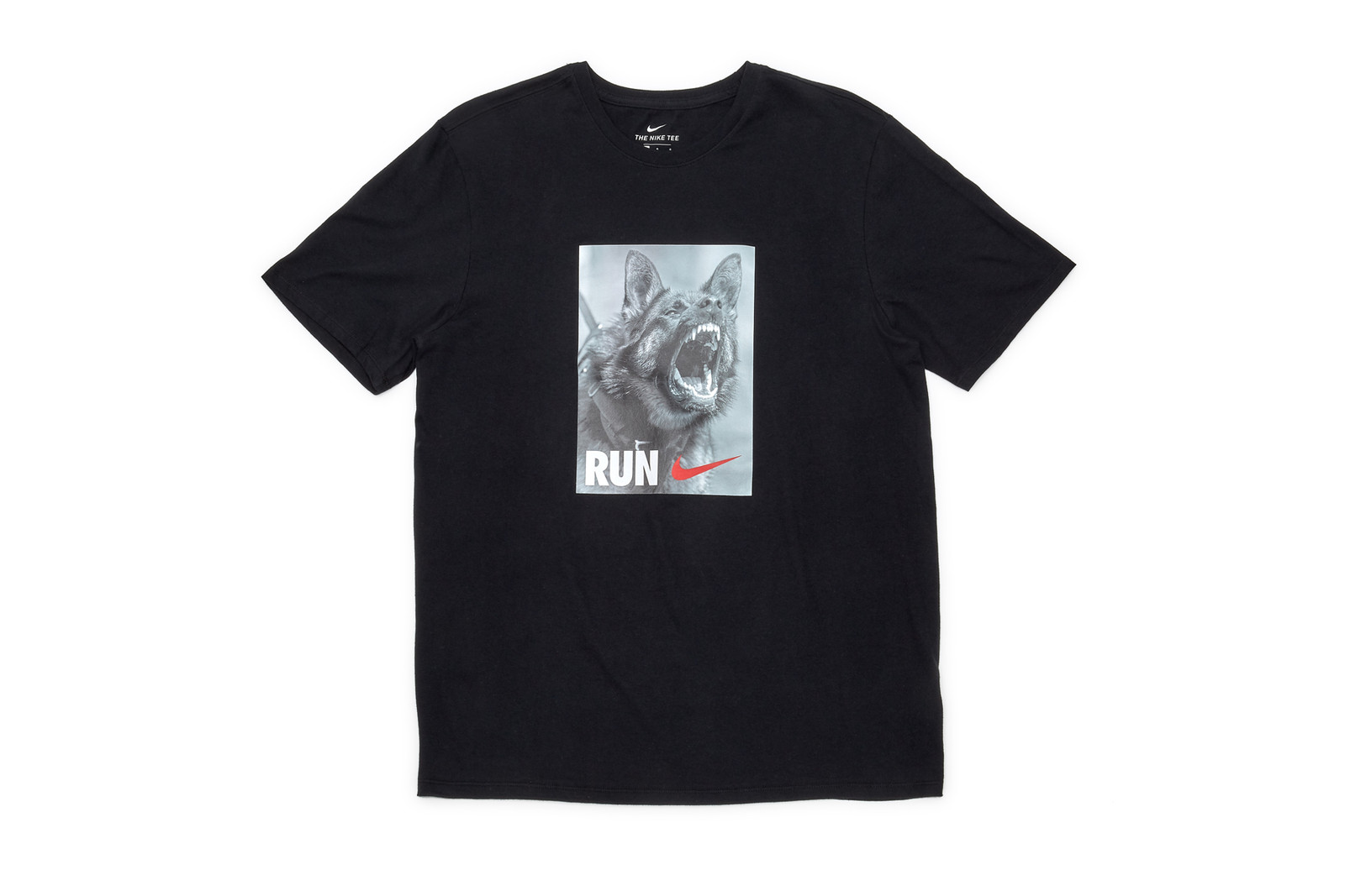 Dover Street Market Year of the Dog Collection