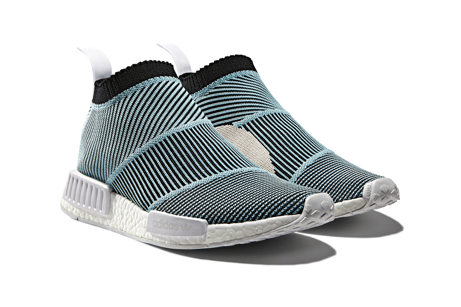 adidas Originals NMD CS1 Parley Blue