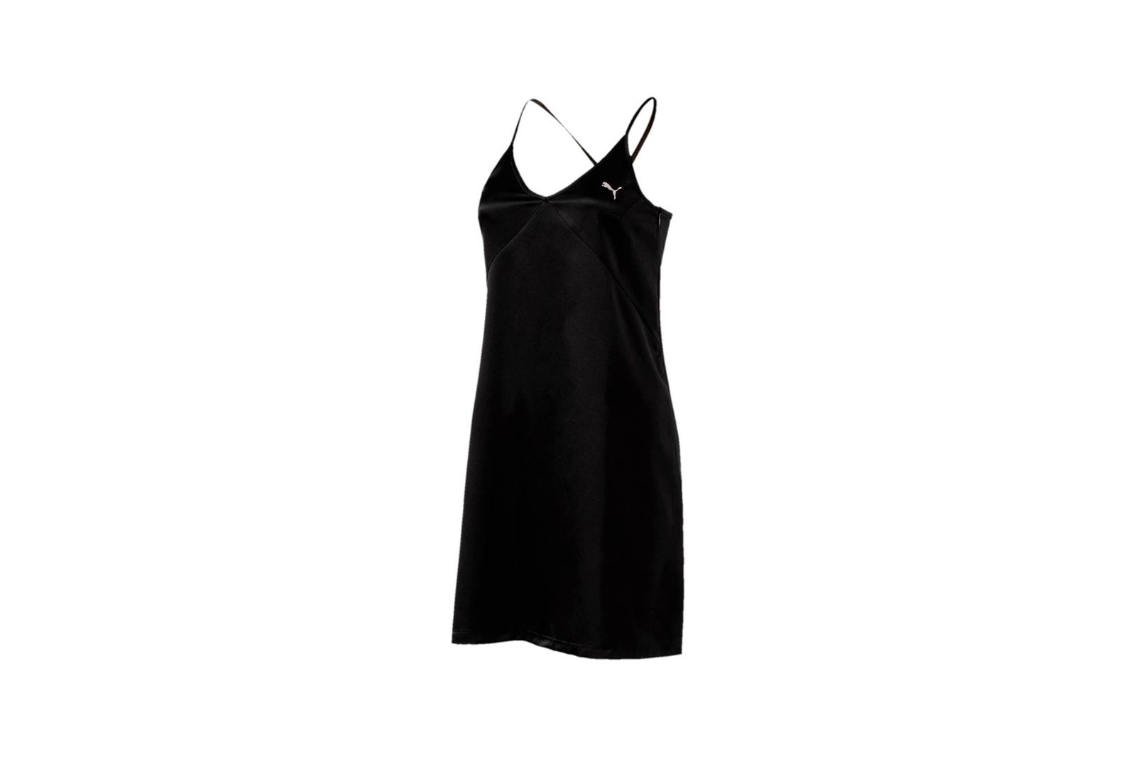 Nike Air Women's Dress Black