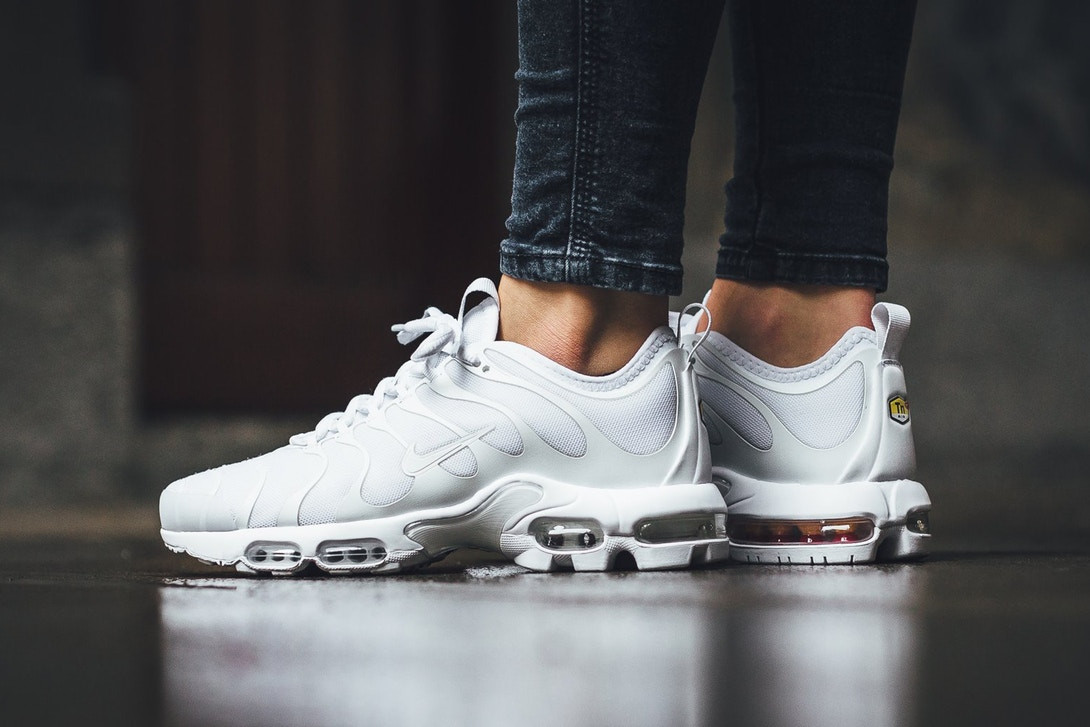 The 6 Best Air Max Shoes According To Readers Hypebae