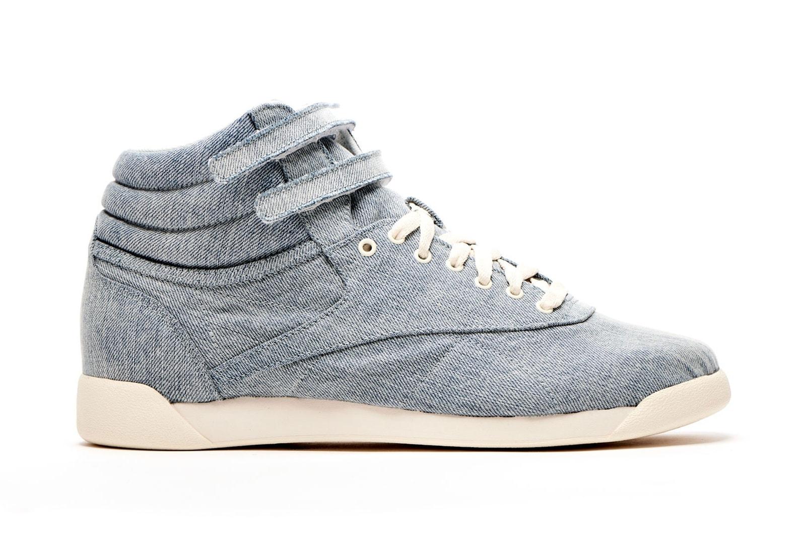 adidas Originals Stitch and Turn Campus Gazelle Release Info Frankie Collective Reworked Supreme Urban Decay Pat Mcgrath Eyeshadow Reebok Jonathan Simkhai Cos Kappa