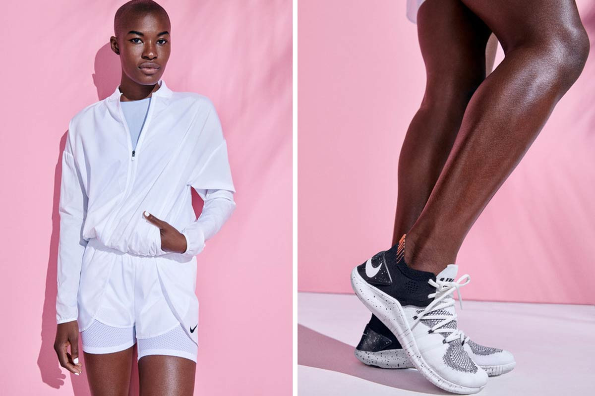 Nike Air Jordan 1 Satin Shattered Backboard