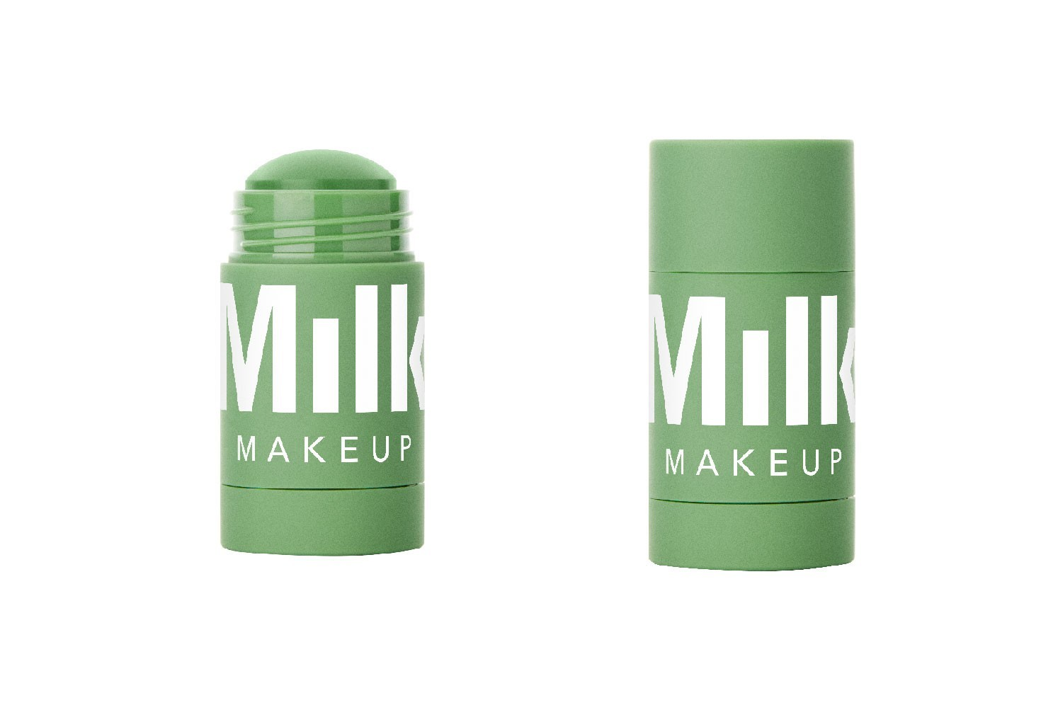 Milk Makeup Cannabis Hydrating Face Mask