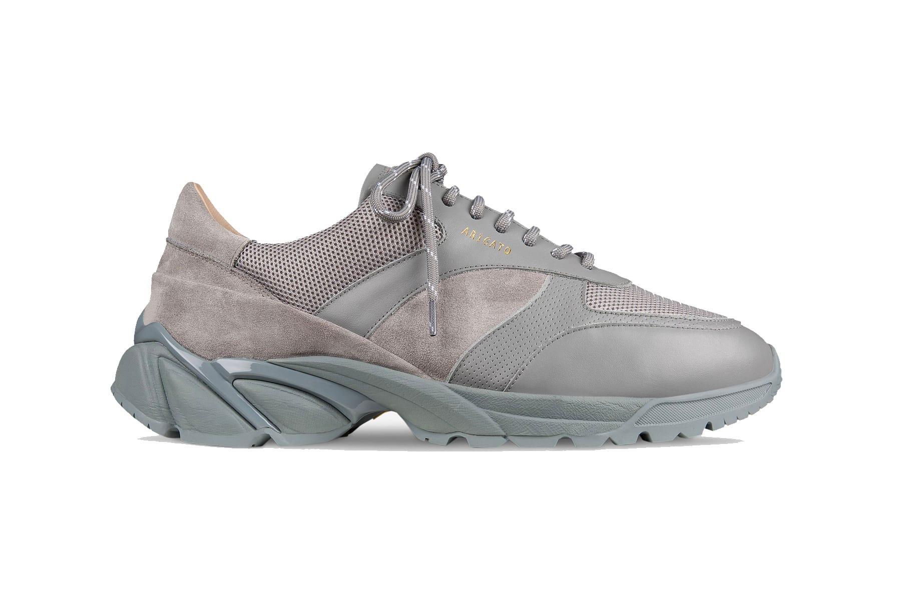 best dad sneakers for women
