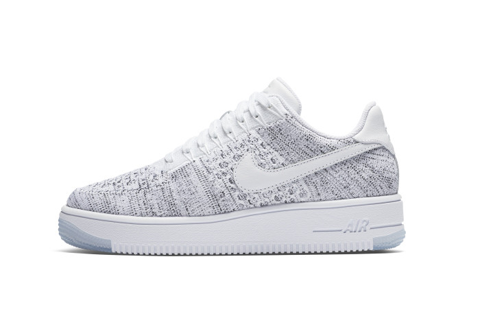 best nike air force 1 low