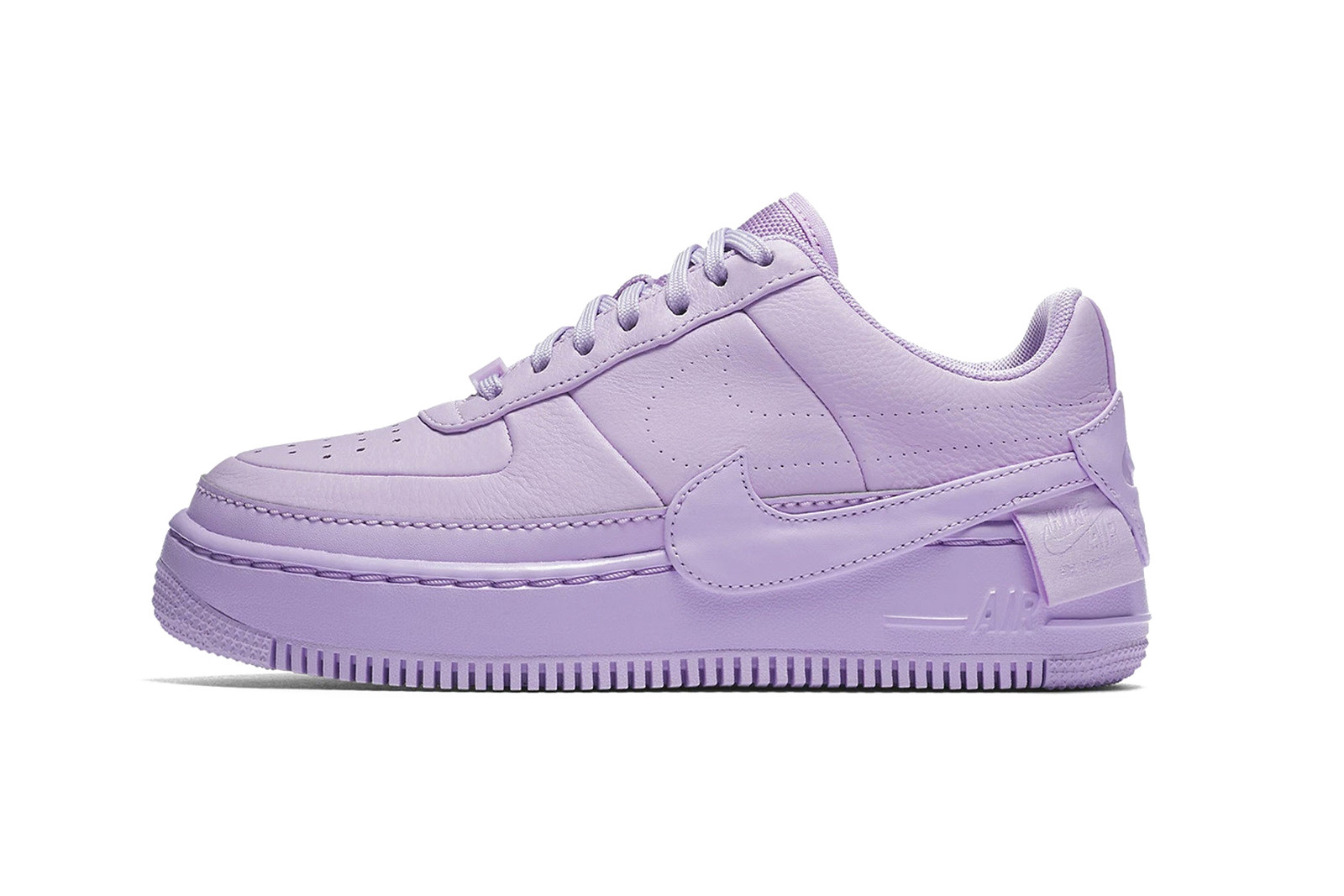 Best Nike Air Force 1 Low Sneakers for Spring Outfit Shoes Summer Look Purple Pink Suede Reimagined Jester XX Corduroy