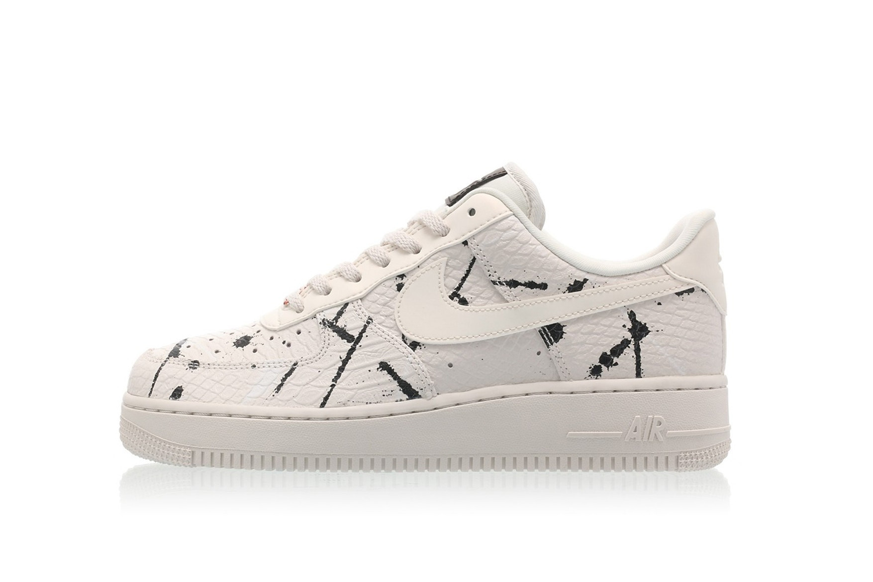 best white air force 1