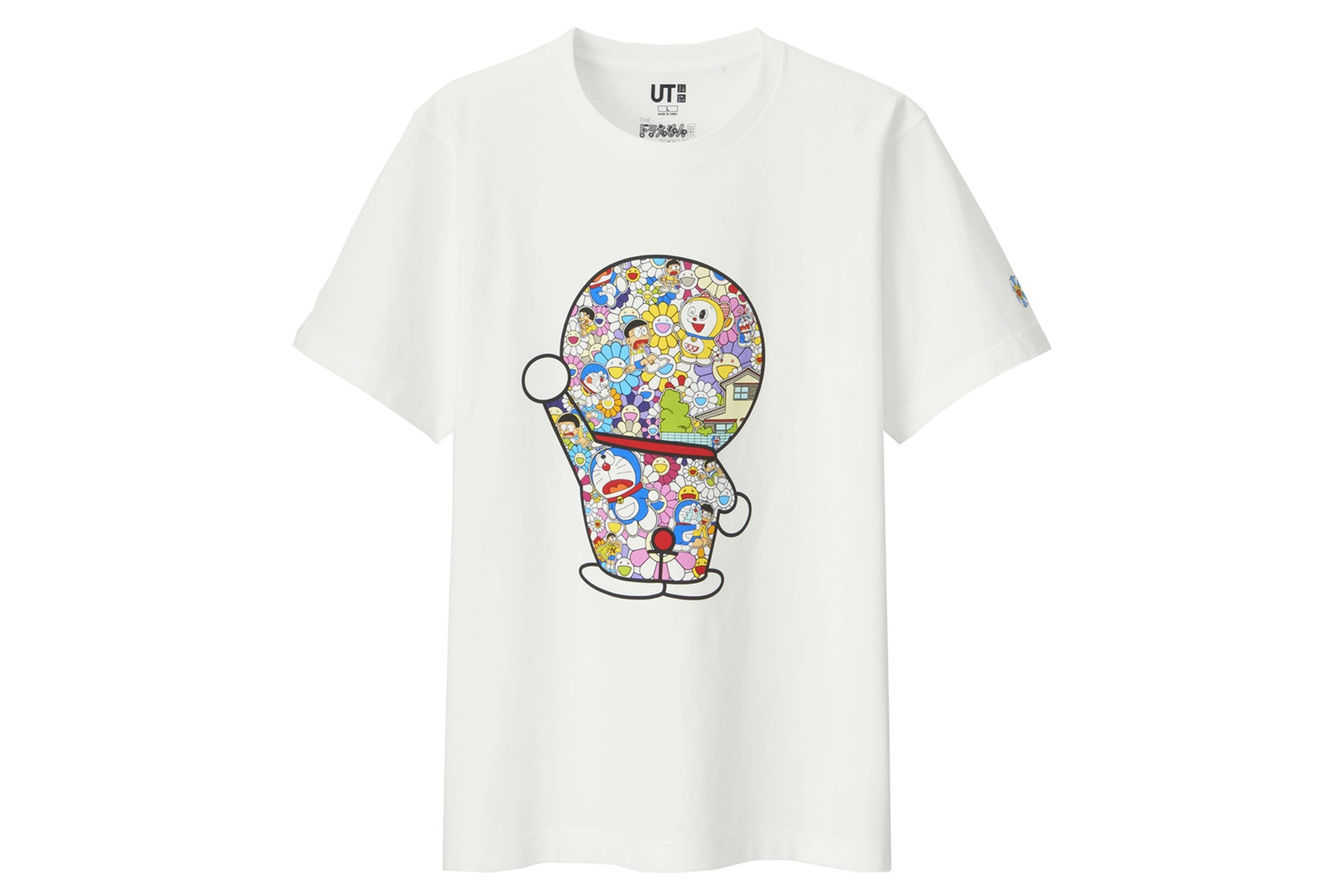 Where to buy byredo x off-white fragrance perfume adidas originals deerupt pink kkw beauty glam masters eyeshadow marc jacobs beauty coconut collection puma suede bow pink sneakers uniqlo takashi murakami doraemon