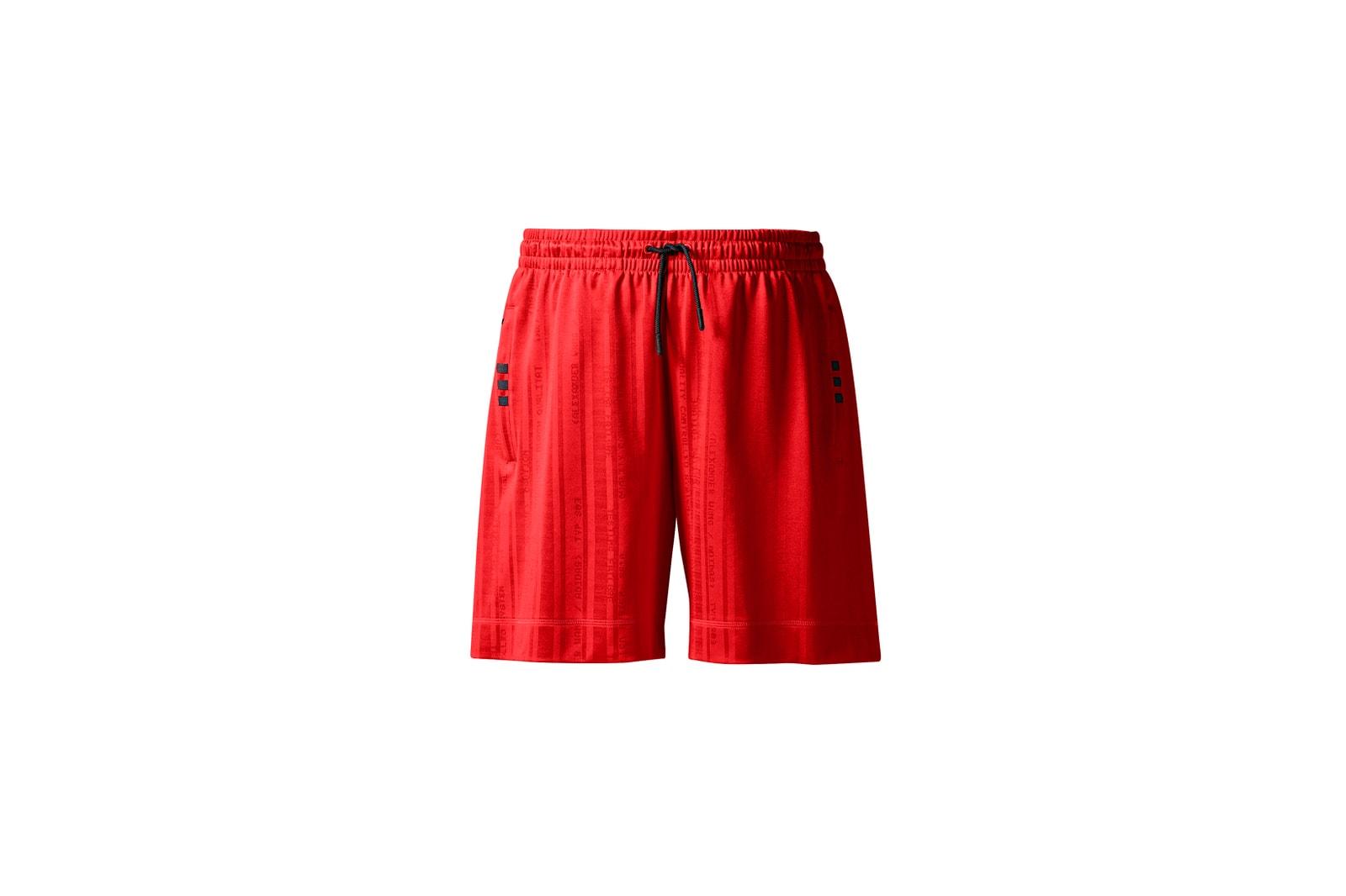 alexander wang adidas originals season 3 drop 2 wangsquad lexi boling binx walton