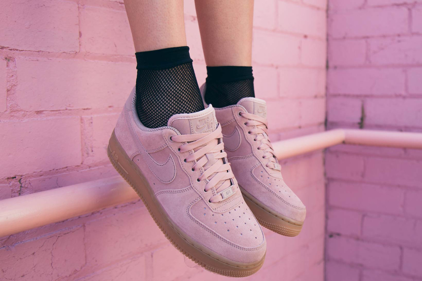 Australia Best Women Sneakers Store
