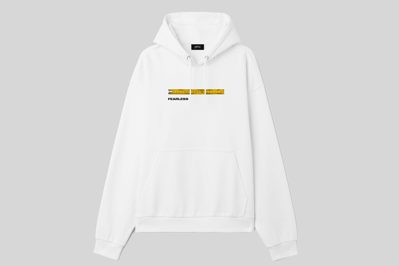 EXO Baekhyun Streetwear Brand Privé by BBH Unisex K-Pop