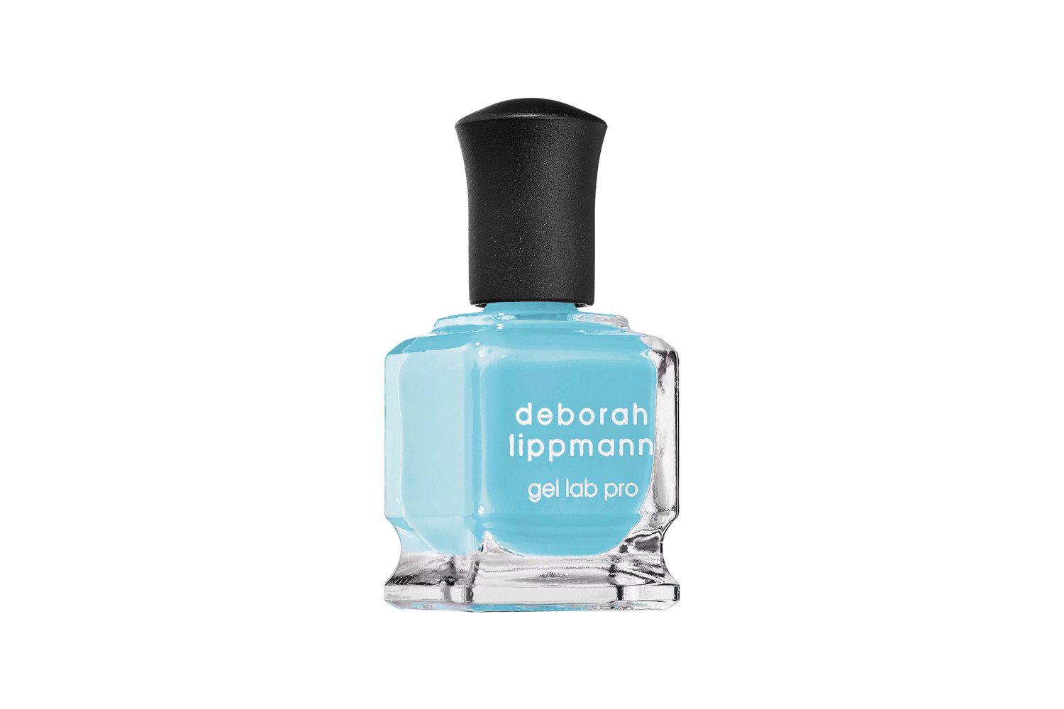 The Best Nail Polish Colors for Summer 2018   HYPEBAE