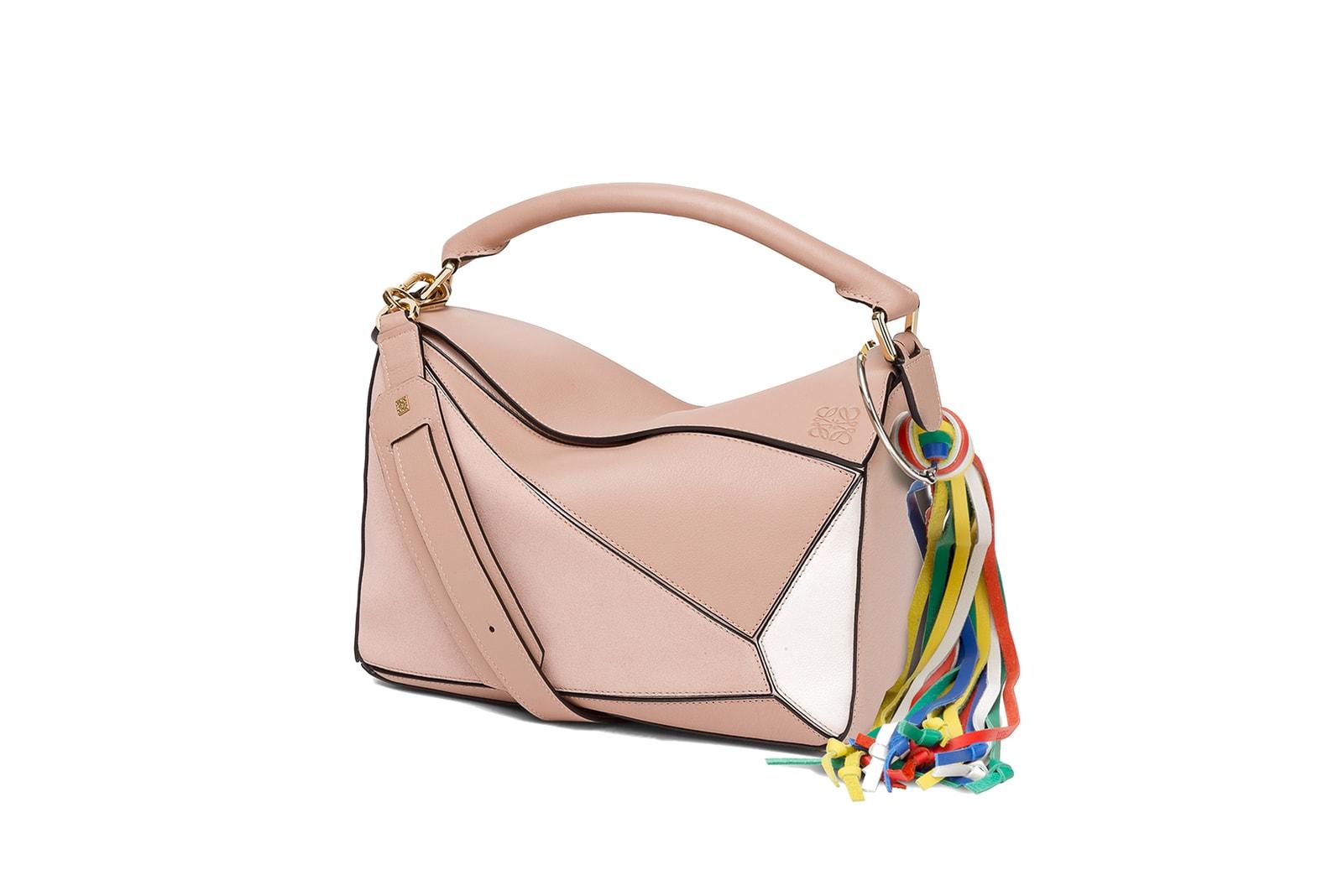 Luxury Brands Customization and Monogram Service Gucci Dior Louis Vuitton Loewe Burberry Dior Tote Print Pattern Longchamp