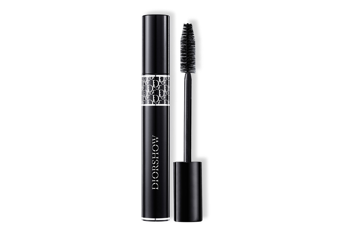 Beyonce Mascara Makeup Volume Lengthen Lashes Eyelashes