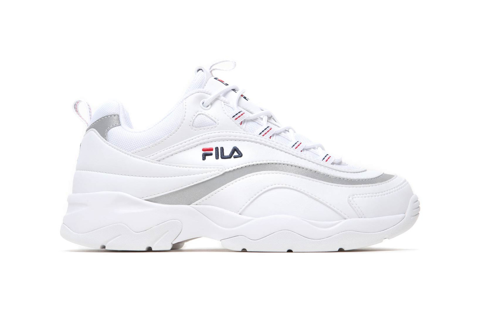 f6295d2ecfa0 Best White Sneakers for Summer From Nike
