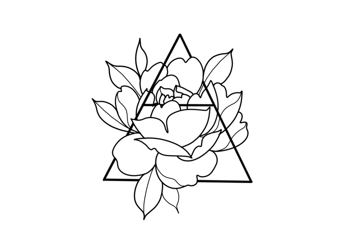 Birth Flower Tattoo Ideas For Every Zodiac Sign Hypebae