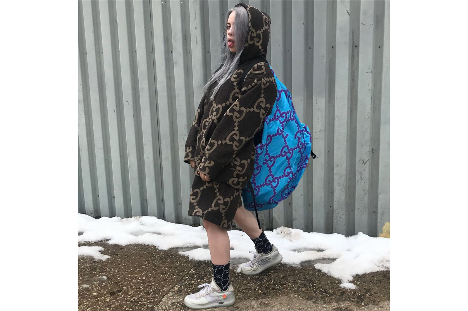 Best and Worst Fashion Trends Memes 2018 @itsmaysmemes