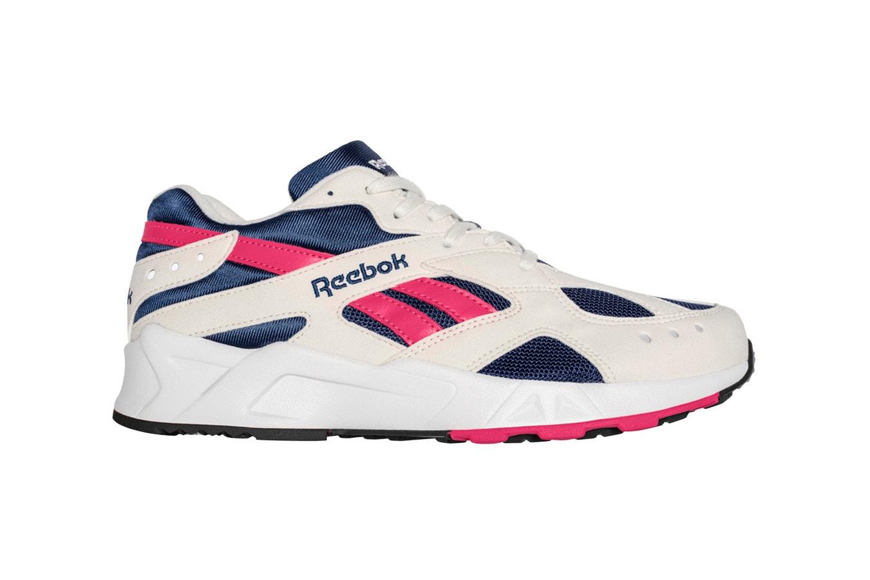 d9ce73f700 Fila Champs Sports DIsruptor OG Fitness Mindblower Sneakers Women Purple  Pink White