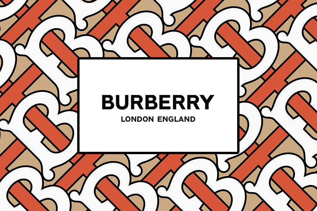 Riccardo Tisci Burberry Prediction Expectation Gosha Rubchinskiy Fall Winter Spring Summer Fashion Week London Fashion Week LFW Collection Designer Show