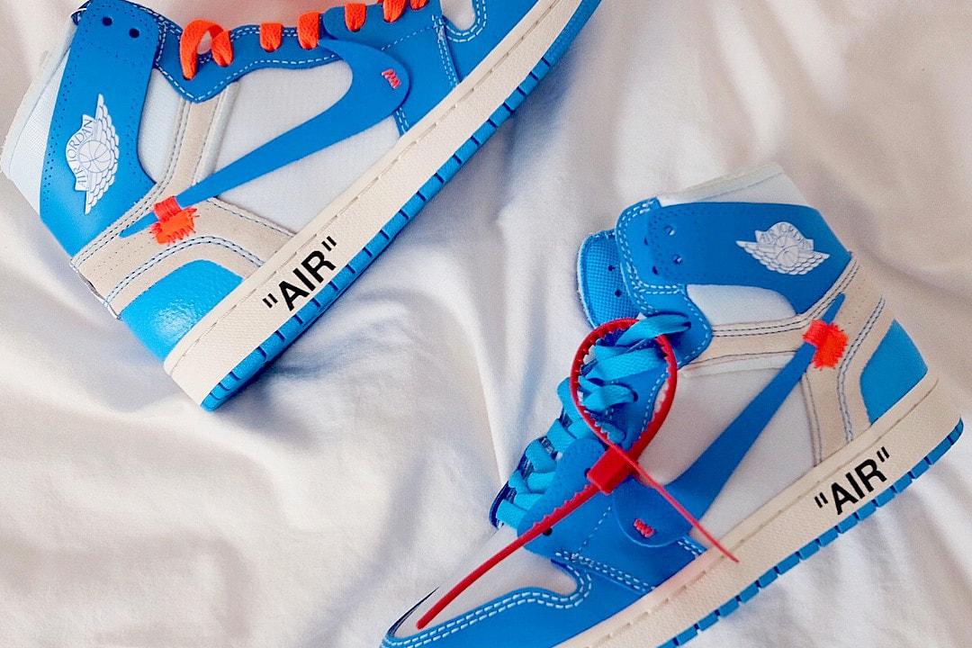 Womens Sneakers Streetwear Footwear Shoes Adidas Nike Converse b81d543a8
