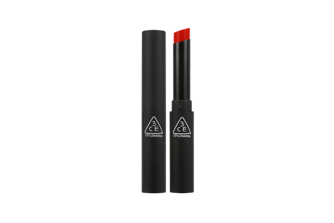 3CE Slim Velvet Lip Color Focus