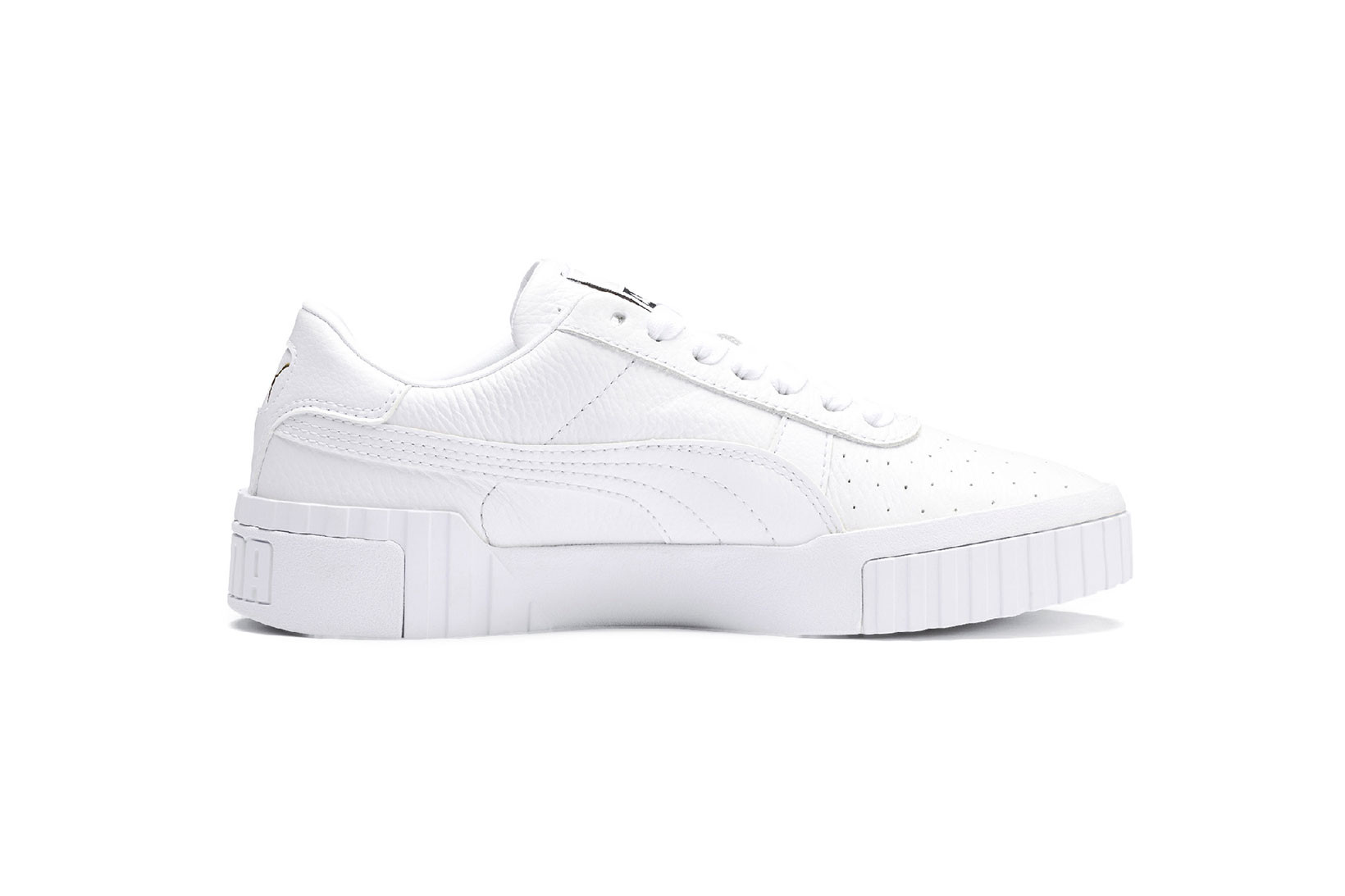new puma sneakers for ladies 2018