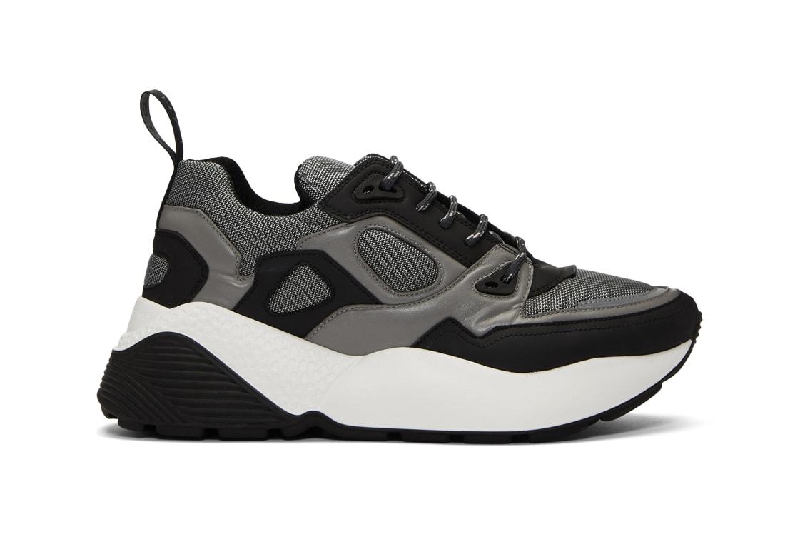 6e718c5f86ca30 Veja Basic Sneaker White Black